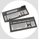 YESboard® keyboards